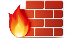 Surprisingly, stateful firewalls are the biggest architectural weakness in most enterprise architectures RedWolf tests.